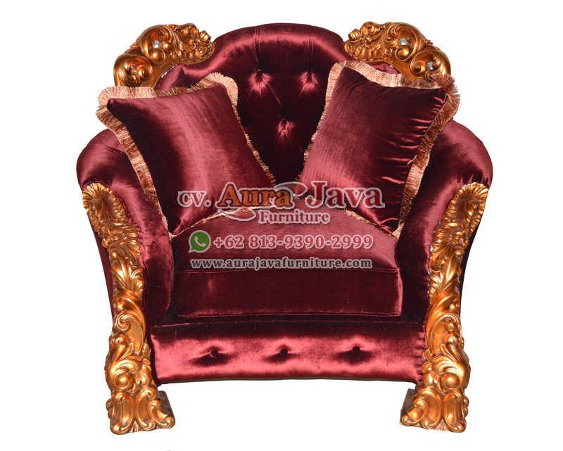 indonesia-french-furniture-store-catalogue-chair-aura-java-jepara_033
