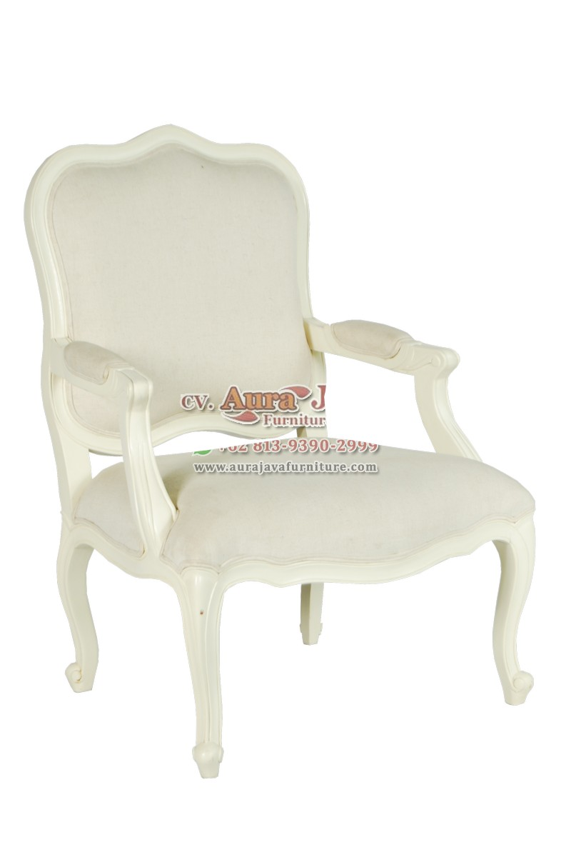 indonesia-french-furniture-store-catalogue-chair-aura-java-jepara_037