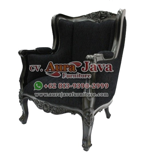 indonesia-french-furniture-store-catalogue-chair-aura-java-jepara_040
