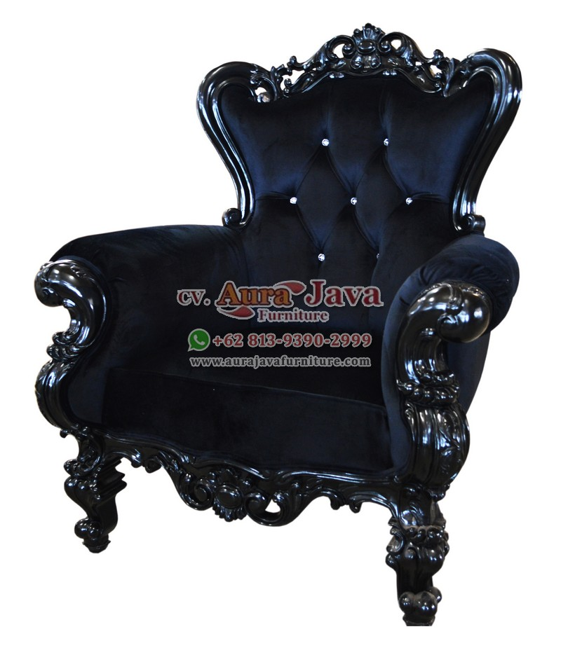 indonesia-french-furniture-store-catalogue-chair-aura-java-jepara_041