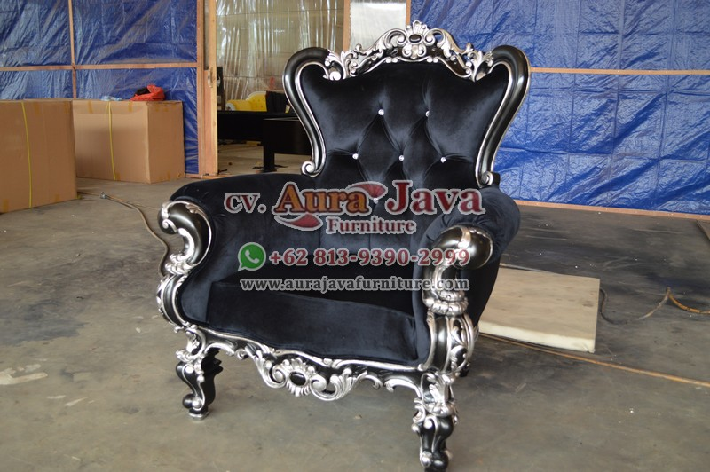 indonesia-french-furniture-store-catalogue-chair-aura-java-jepara_045