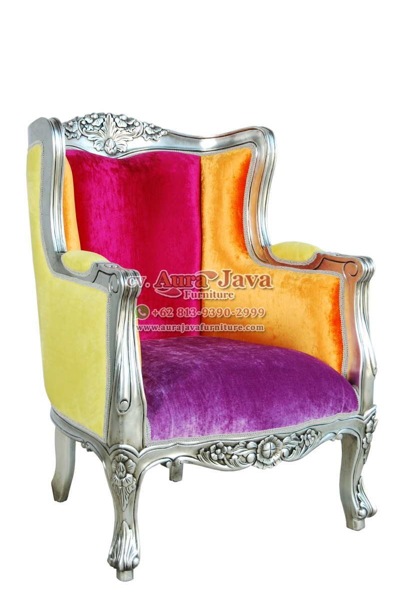 indonesia-french-furniture-store-catalogue-chair-aura-java-jepara_050