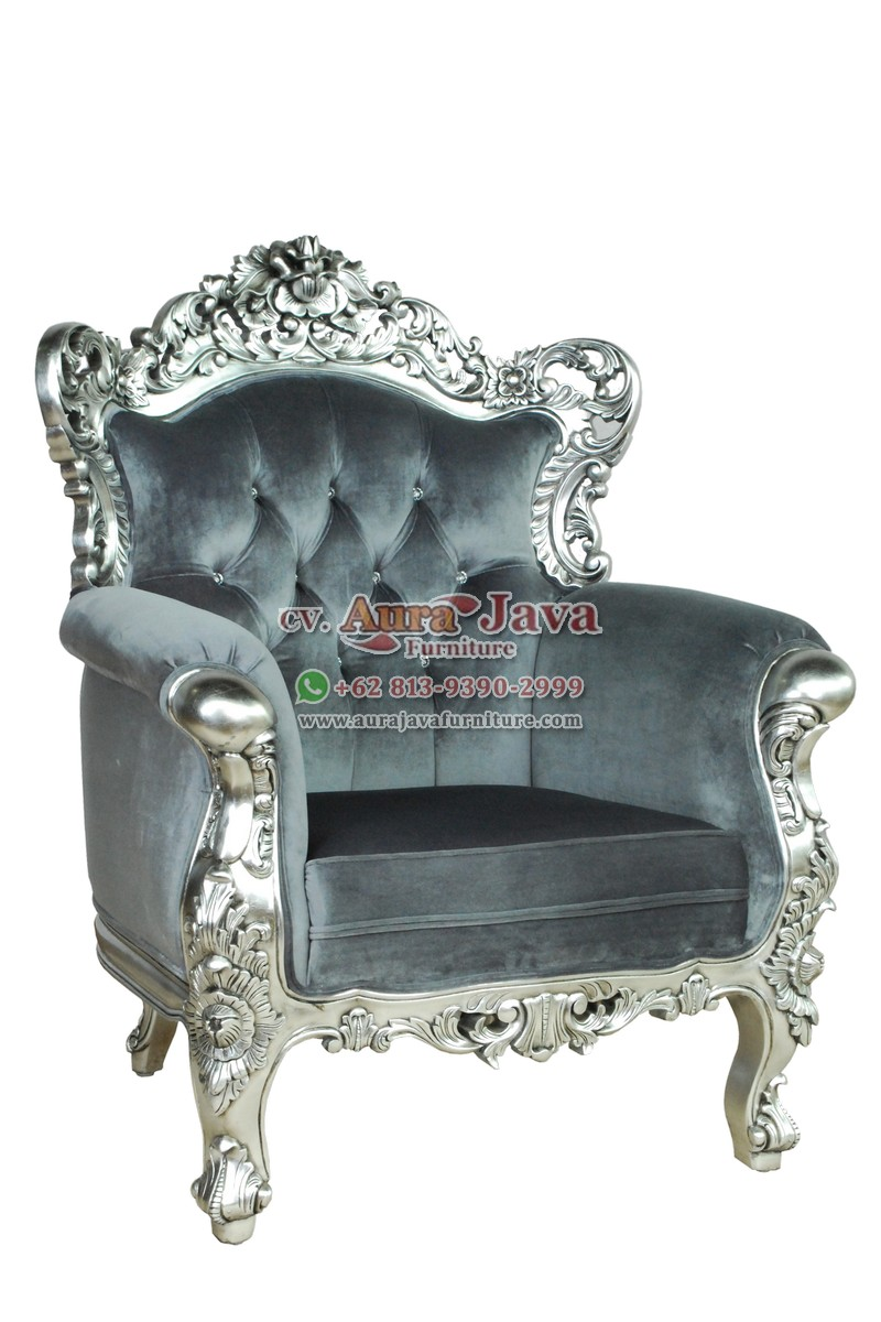 indonesia-french-furniture-store-catalogue-chair-aura-java-jepara_051