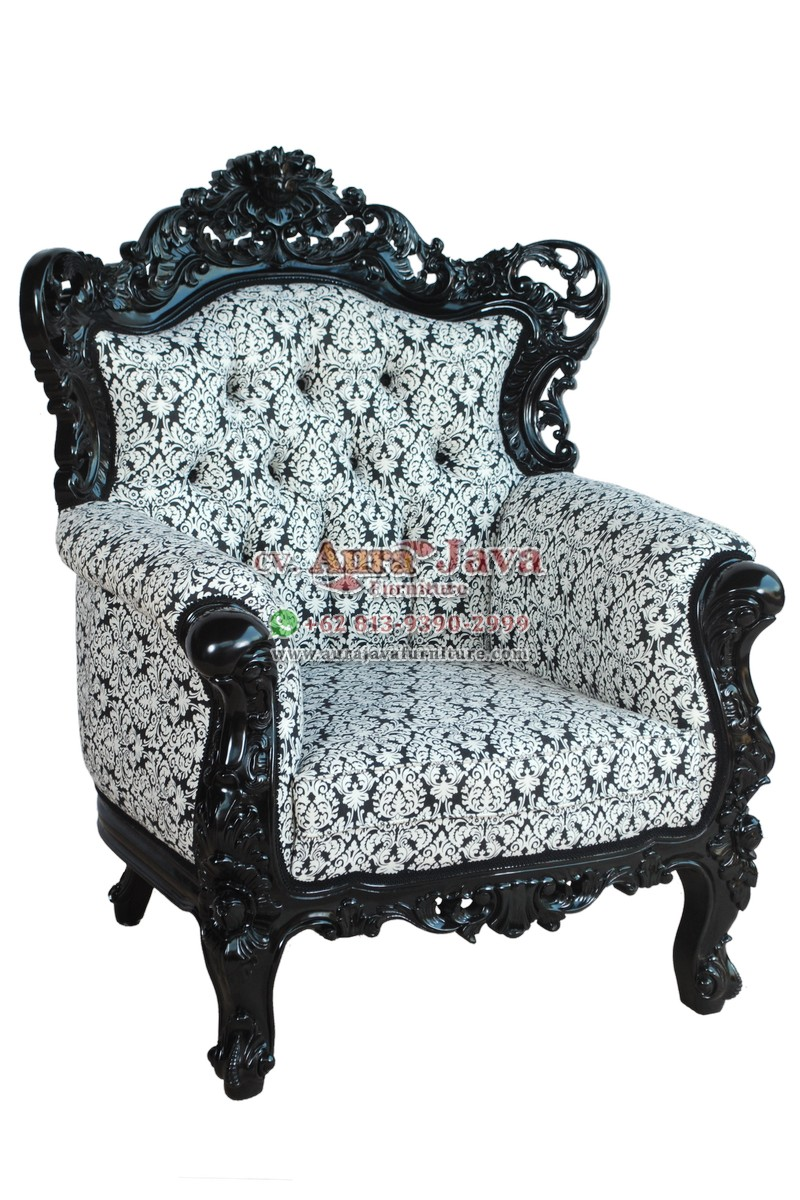 indonesia-french-furniture-store-catalogue-chair-aura-java-jepara_052