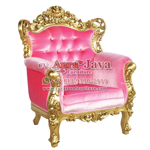 indonesia-french-furniture-store-catalogue-chair-aura-java-jepara_055