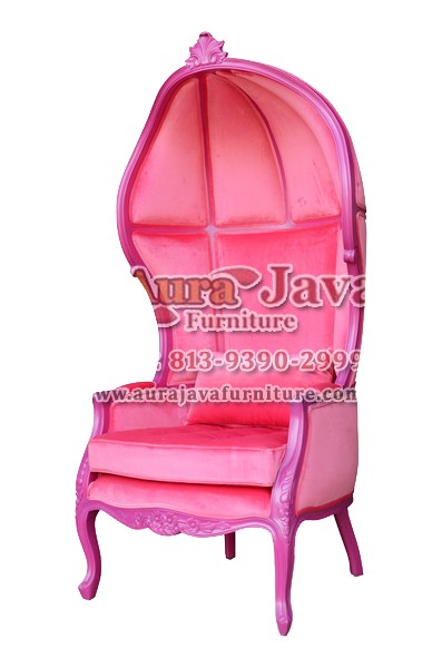 indonesia-french-furniture-store-catalogue-chair-aura-java-jepara_059