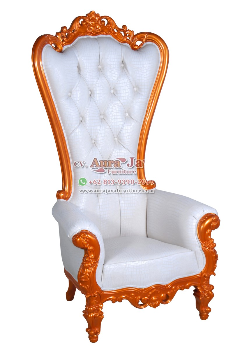 indonesia-french-furniture-store-catalogue-chair-aura-java-jepara_062