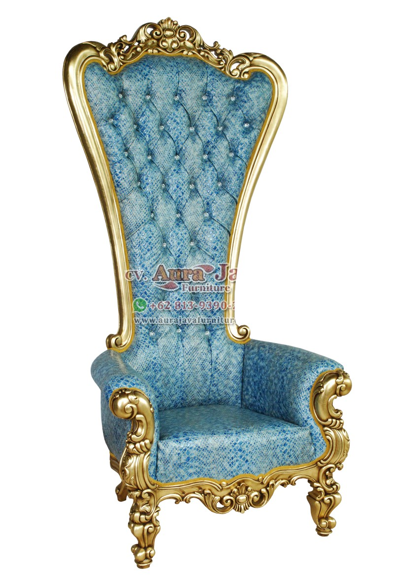 indonesia-french-furniture-store-catalogue-chair-aura-java-jepara_063