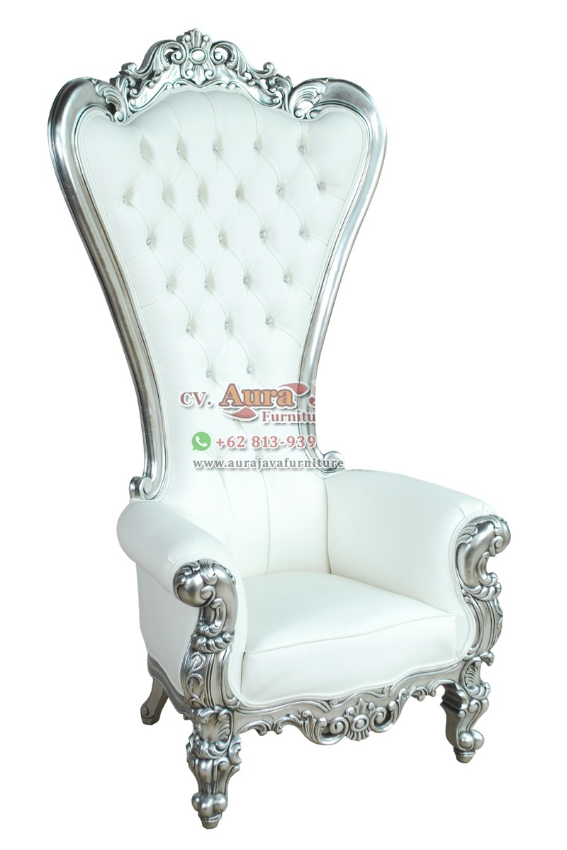 indonesia-french-furniture-store-catalogue-chair-aura-java-jepara_065