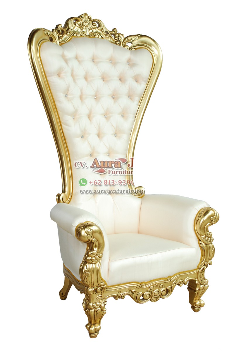 indonesia-french-furniture-store-catalogue-chair-aura-java-jepara_066