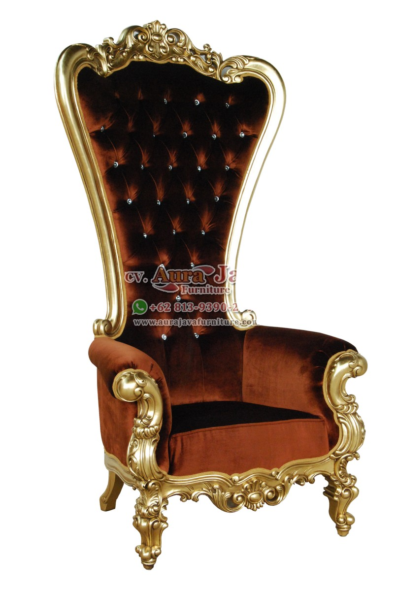 indonesia-french-furniture-store-catalogue-chair-aura-java-jepara_072