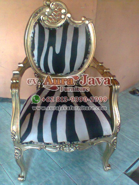 indonesia-french-furniture-store-catalogue-chair-aura-java-jepara_073