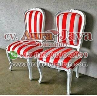 indonesia-french-furniture-store-catalogue-chair-aura-java-jepara_076