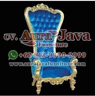 indonesia-french-furniture-store-catalogue-chair-aura-java-jepara_079