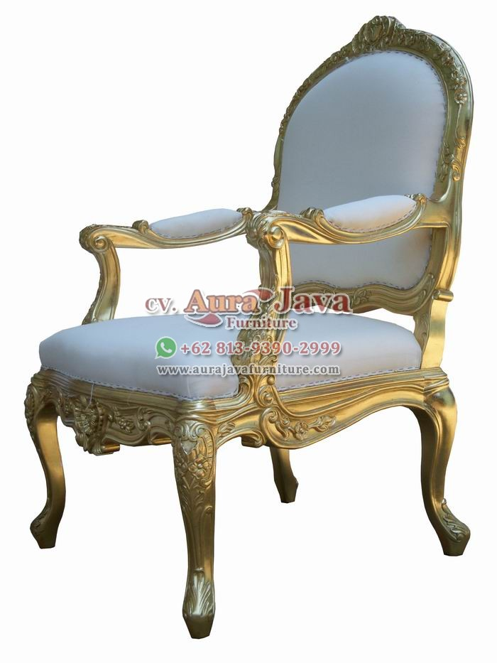 indonesia-french-furniture-store-catalogue-chair-aura-java-jepara_085