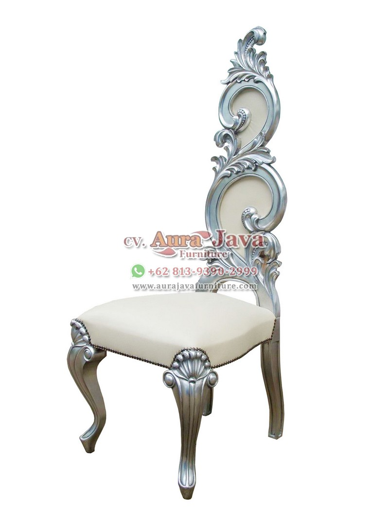 indonesia-french-furniture-store-catalogue-chair-aura-java-jepara_092