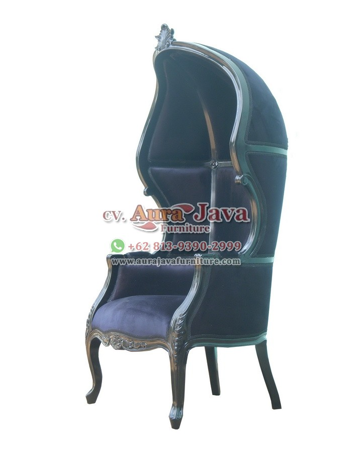 indonesia-french-furniture-store-catalogue-chair-aura-java-jepara_096