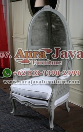 indonesia-french-furniture-store-catalogue-chair-aura-java-jepara_097
