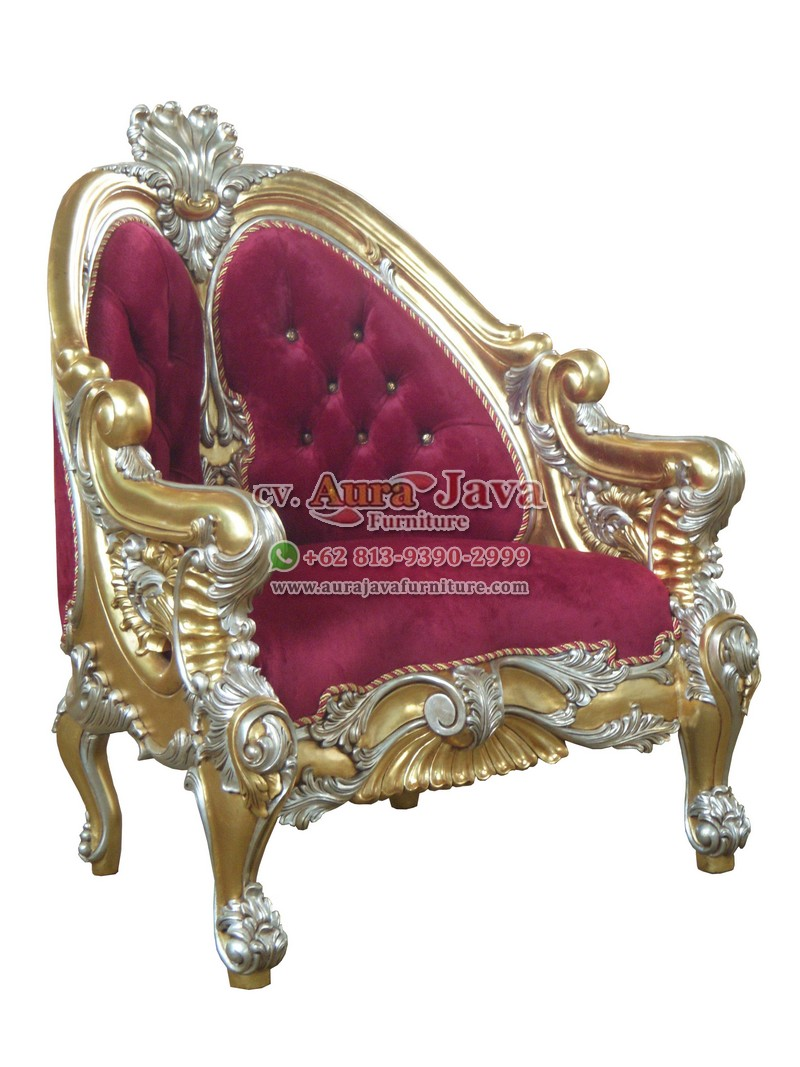 indonesia-french-furniture-store-catalogue-chair-aura-java-jepara_098