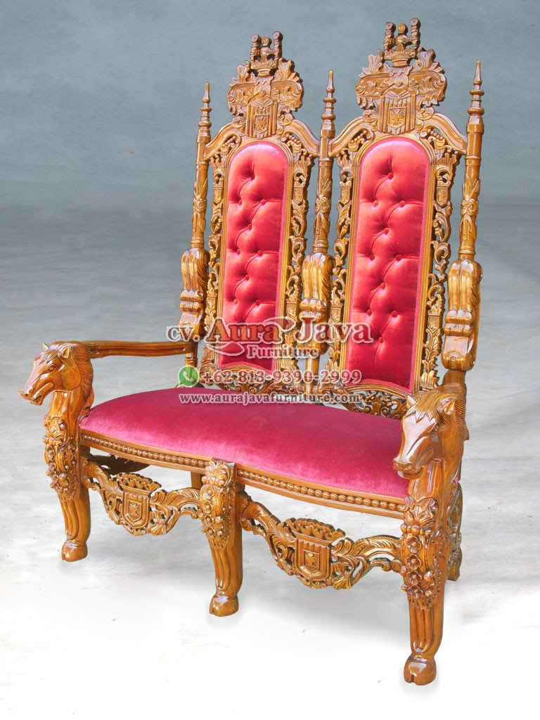 indonesia-french-furniture-store-catalogue-chair-aura-java-jepara_099