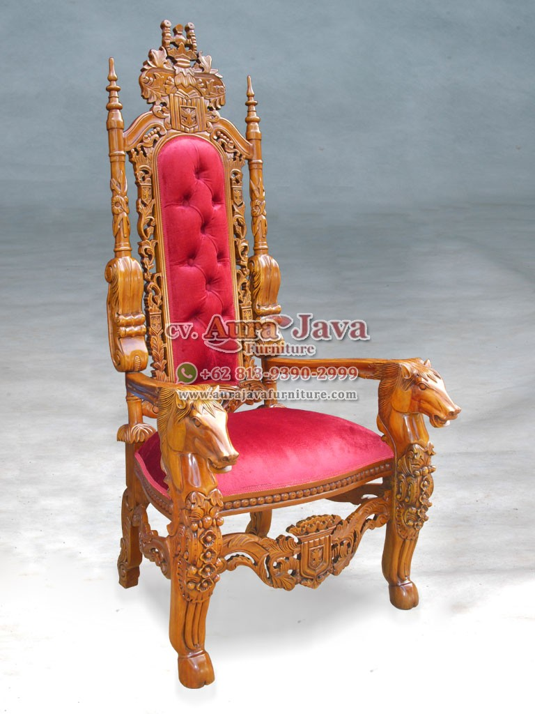 indonesia-french-furniture-store-catalogue-chair-aura-java-jepara_100