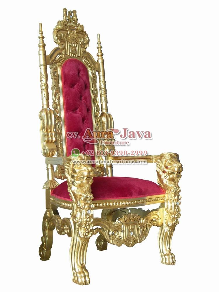 indonesia-french-furniture-store-catalogue-chair-aura-java-jepara_105