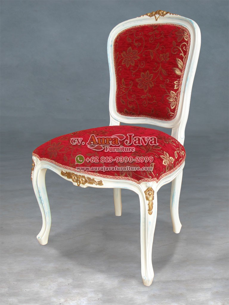 indonesia-french-furniture-store-catalogue-chair-aura-java-jepara_106