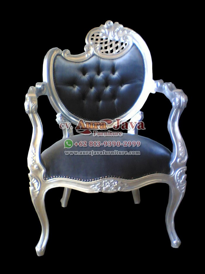 indonesia-french-furniture-store-catalogue-chair-aura-java-jepara_109