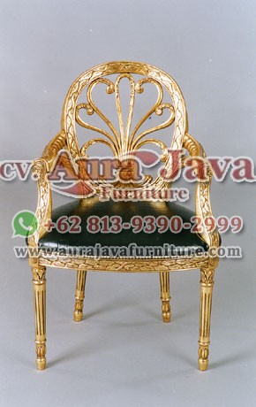 indonesia-french-furniture-store-catalogue-chair-aura-java-jepara_112