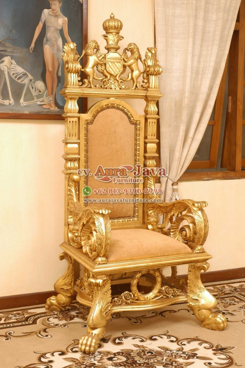 indonesia-french-furniture-store-catalogue-chair-aura-java-jepara_115