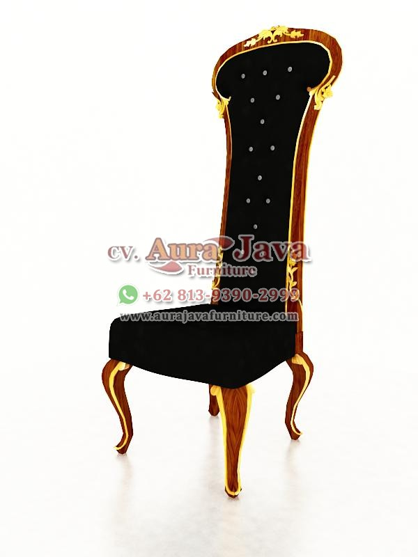 indonesia-french-furniture-store-catalogue-chair-aura-java-jepara_117