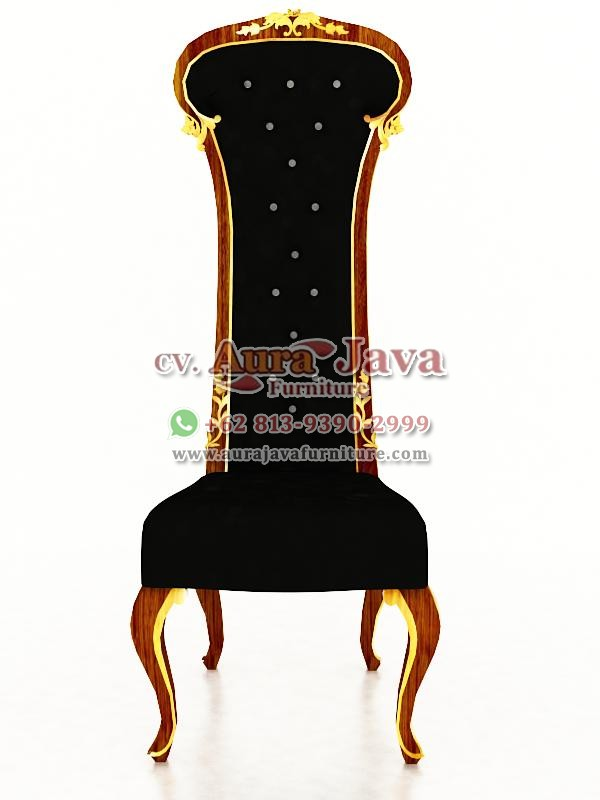 indonesia-french-furniture-store-catalogue-chair-aura-java-jepara_118