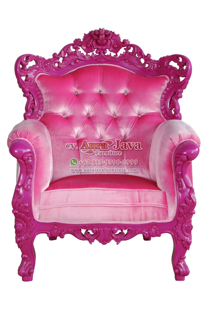 indonesia-french-furniture-store-catalogue-chair-aura-java-jepara_123