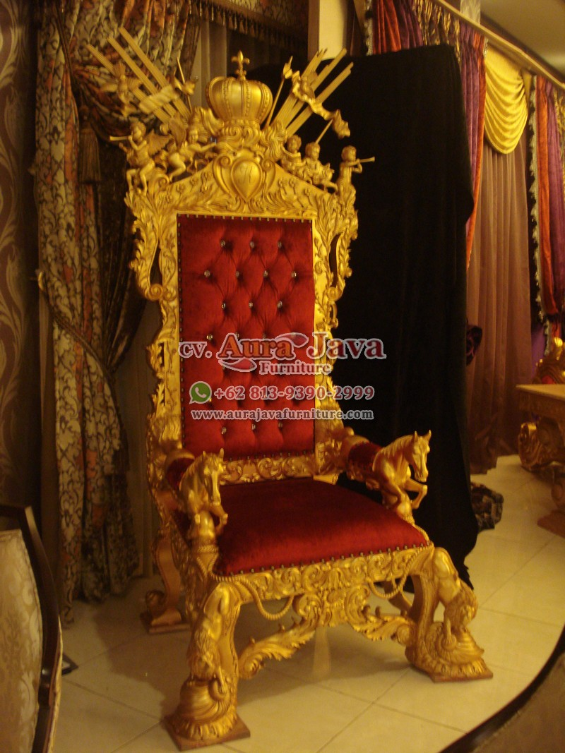 indonesia-french-furniture-store-catalogue-chair-aura-java-jepara_125