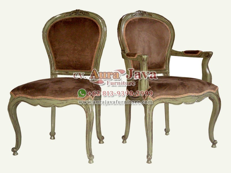 indonesia-french-furniture-store-catalogue-chair-aura-java-jepara_128