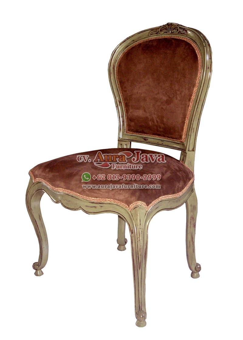 indonesia-french-furniture-store-catalogue-chair-aura-java-jepara_129