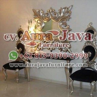 indonesia-french-furniture-store-catalogue-chair-aura-java-jepara_134