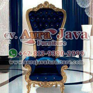 indonesia-french-furniture-store-catalogue-chair-aura-java-jepara_138