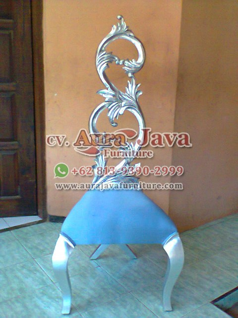 indonesia-french-furniture-store-catalogue-chair-aura-java-jepara_145