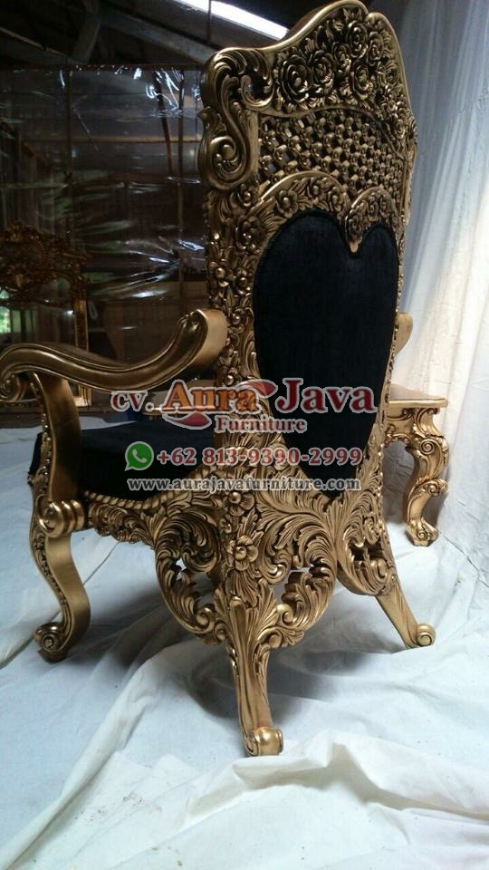 indonesia-french-furniture-store-catalogue-chair-aura-java-jepara_148