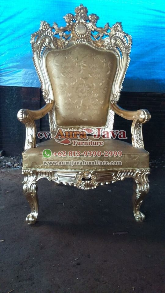 indonesia-french-furniture-store-catalogue-chair-aura-java-jepara_150