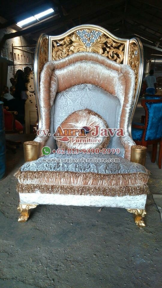 indonesia-french-furniture-store-catalogue-chair-aura-java-jepara_151