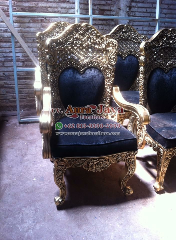 indonesia-french-furniture-store-catalogue-chair-aura-java-jepara_153