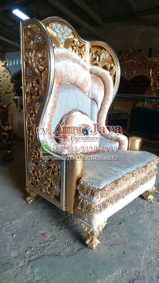 indonesia-french-furniture-store-catalogue-chair-aura-java-jepara_154