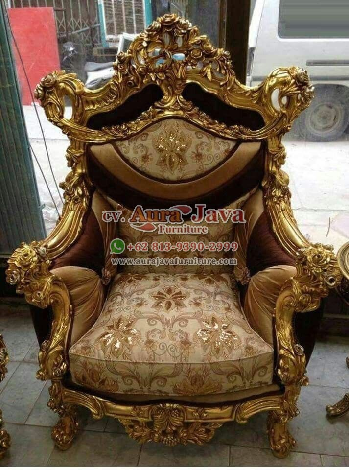 indonesia-french-furniture-store-catalogue-chair-aura-java-jepara_155