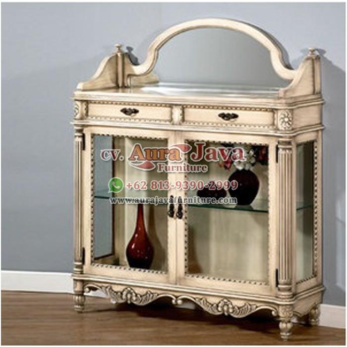 indonesia-french-furniture-store-catalogue-cheffoner-aura-java-jepara_002