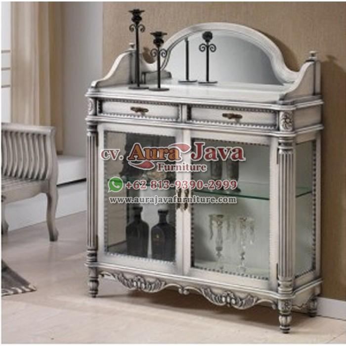 indonesia-french-furniture-store-catalogue-cheffoner-aura-java-jepara_003