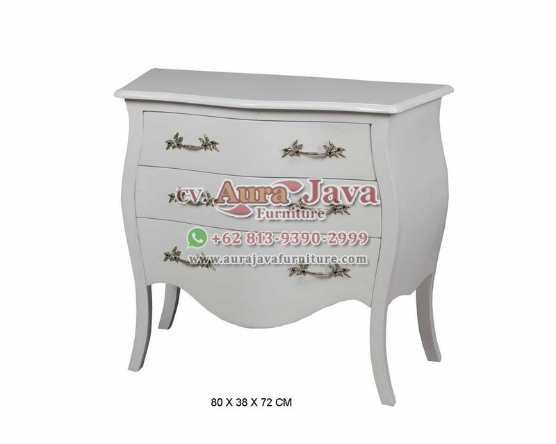 indonesia-french-furniture-store-catalogue-chest-of-drawer-aura-java-jepara_001