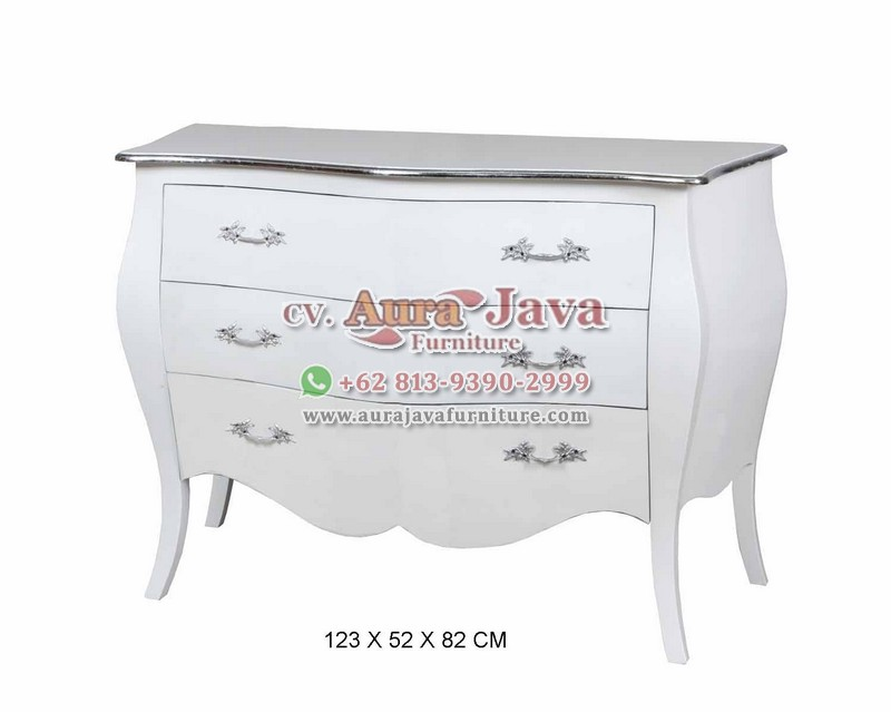 indonesia-french-furniture-store-catalogue-chest-of-drawer-aura-java-jepara_002