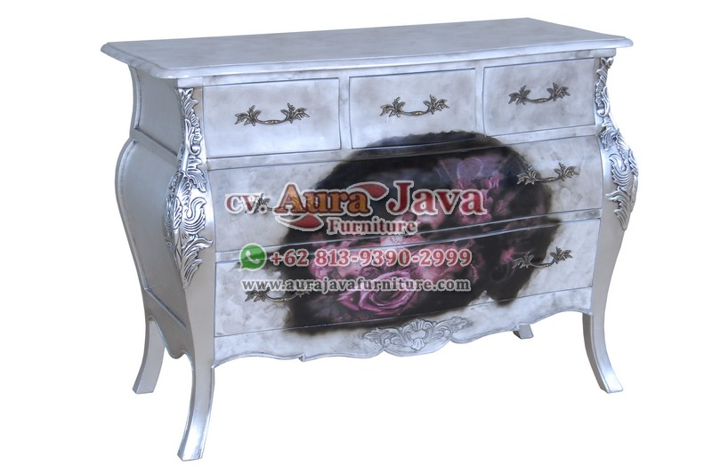 indonesia-french-furniture-store-catalogue-chest-of-drawer-aura-java-jepara_010